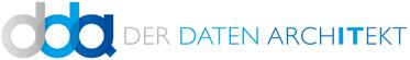 Der Daten Architekt Logo